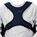 NEO U74 - vest without zipper.jpg